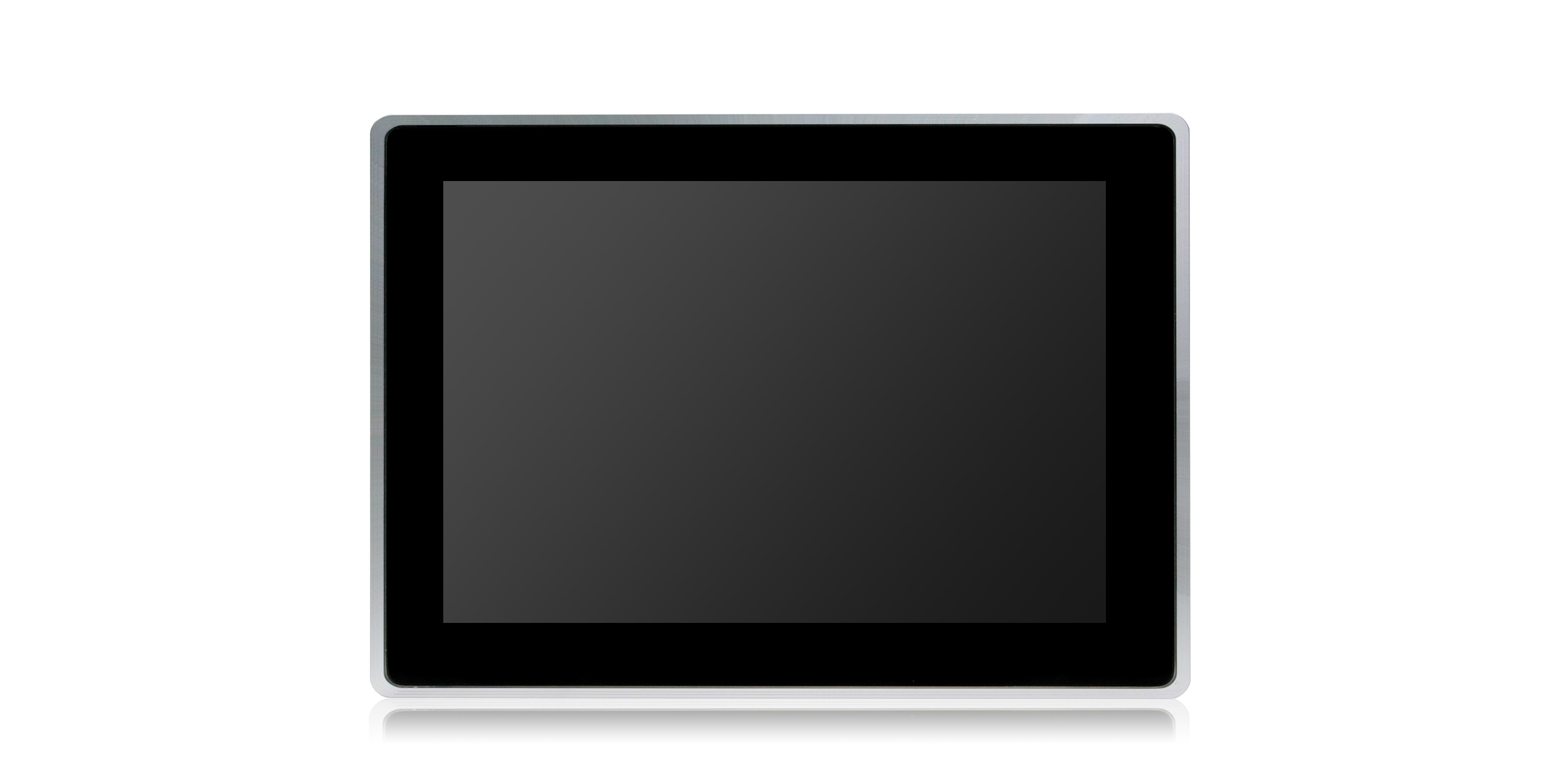 PCap Touch Panel PC – Syslogic C-Series