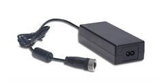 Desktop Power Supply, 100W (M12)
