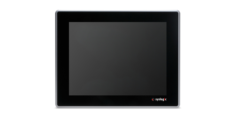 Projected Capacitive Touch Panel PROTOUCH-B