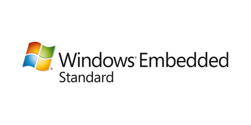 Windows Embedded Standard 7