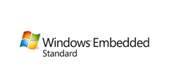 BSP Windows Embedded Standard 2009