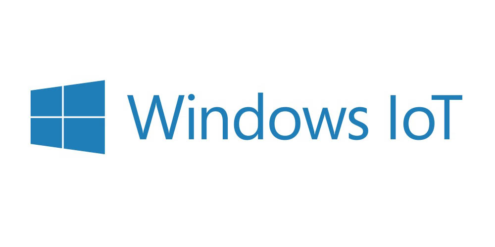 BSP Windows 10 IoT Enterprise